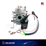 Carburetor fit Honda CH80 Elite Scooter 1994-2007