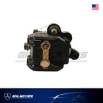 Rear Brake Caliper With Pads Fit Yamaha Raptor 660R 2001-2005 OE 5LP-2580W-10-00