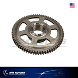One Way Starter Clutch With Gear Fits Polaris Predator 500 2003-2007