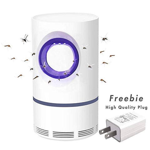 Electric Mosquito Insect Killer