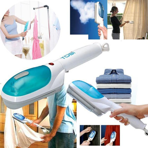 Portable Steamer