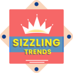 Sizzling Trends