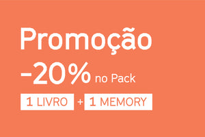 "-20% Pack ""Pelas [TASCAS] de Lisboa"" - Book + Memory Game --- Urban Editions - Frame Games"