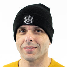 Load image into Gallery viewer, Upper West Side Cuffed Beanie