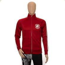 Load image into Gallery viewer, Upper West Side Jacket - Red