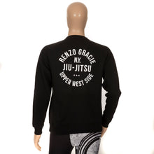 Load image into Gallery viewer, Upper West Side Sweatshirt
