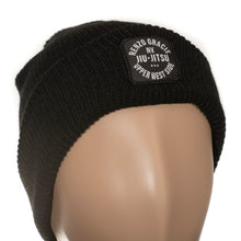 Load image into Gallery viewer, Upper West Side Woven Beanie
