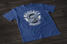Load image into Gallery viewer, Fodacy Mindset T-Shirt