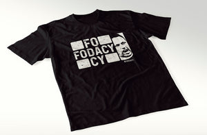 Fodacy Original T-Shirt