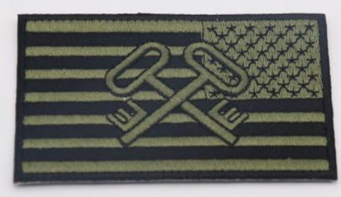 LS Type 3 Patch