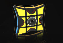 Load image into Gallery viewer, Hot Speed Cube Spinner Puzzel