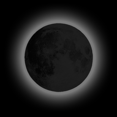 1ST NEW MOON OF 2020: RITUAL & INTENTION SETTING
