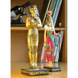 Figurines <br> Egyptiennes - Bijoux-egyptiens.fr