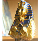 Figurine <br> Egyptienne - Bijoux-egyptiens.fr