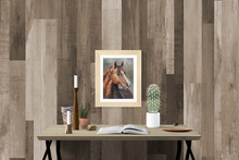Load image into Gallery viewer, Eric's Horse PRINT