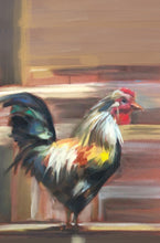 Load image into Gallery viewer, Chickens! 20pc Gift Tag Collection