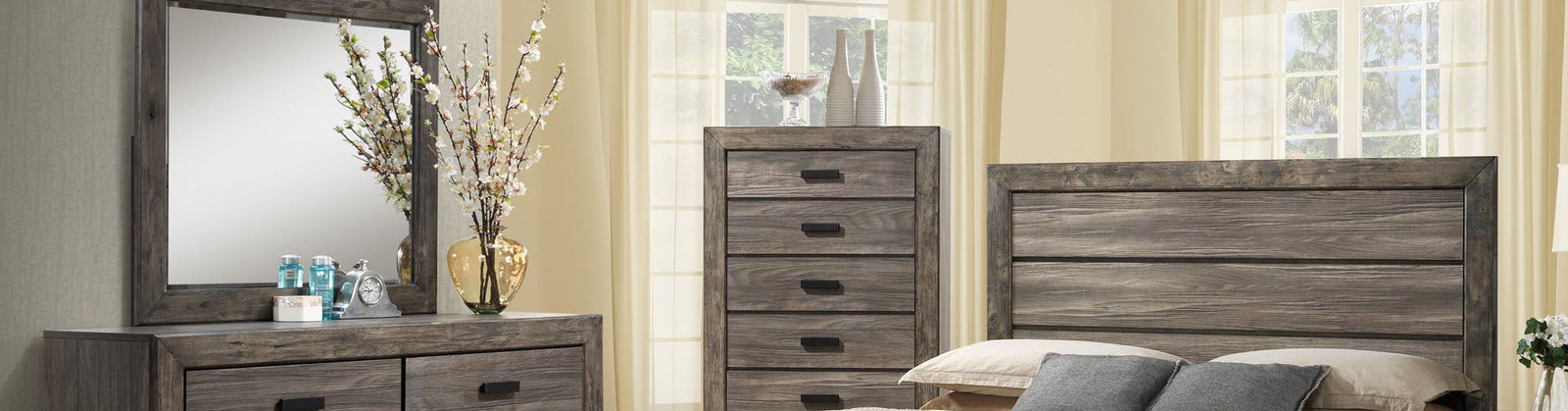 Strange Chests Tagged Bedroom Furniture Furniture Fair Download Free Architecture Designs Scobabritishbridgeorg