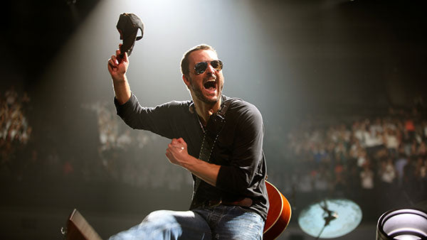 eric church furniture