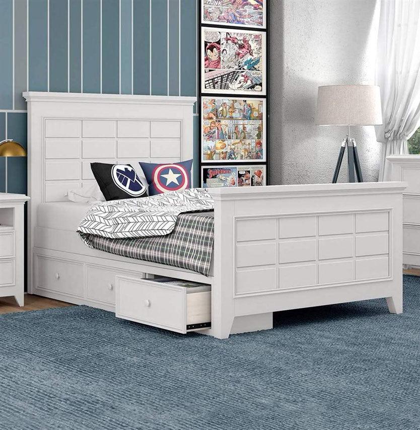 Bedroom Furniture Cincinnati Dayton Louisville Furniture