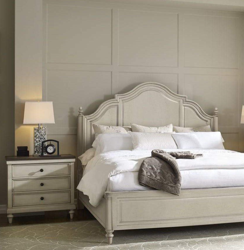 Bedroom Furniture | Cincinnati | Dayton | Louisville ...