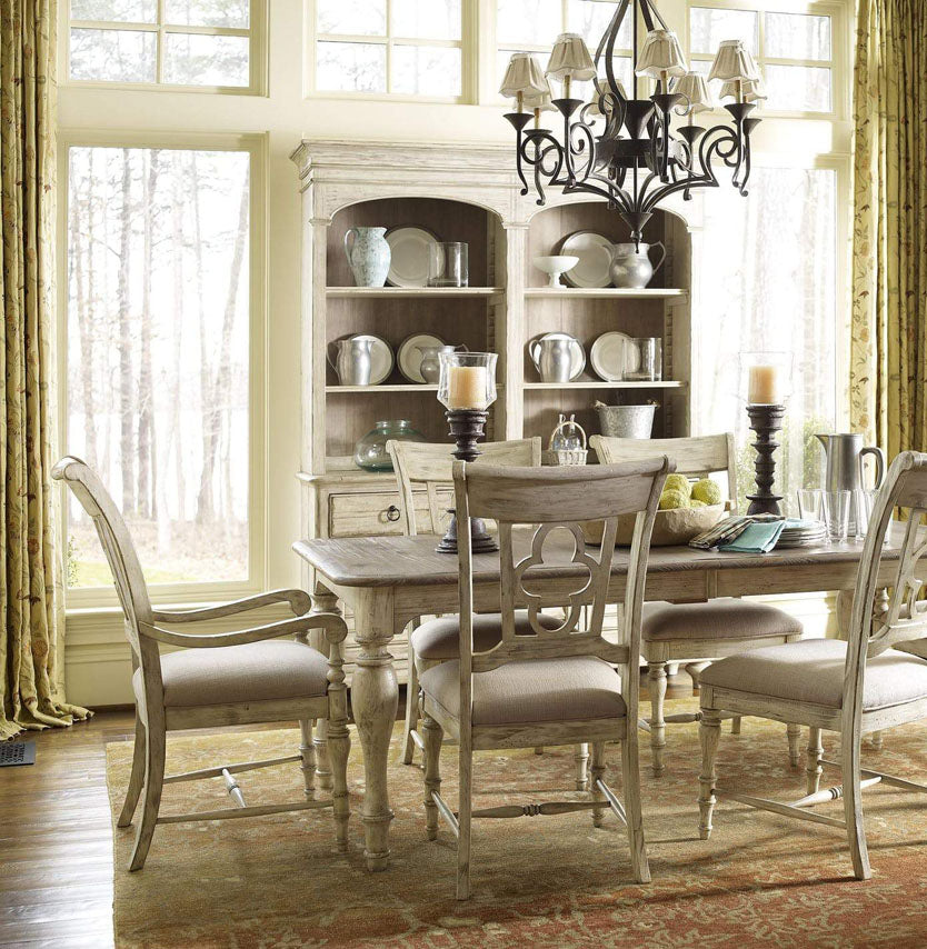 Dinning Room: Dining Room Furniture