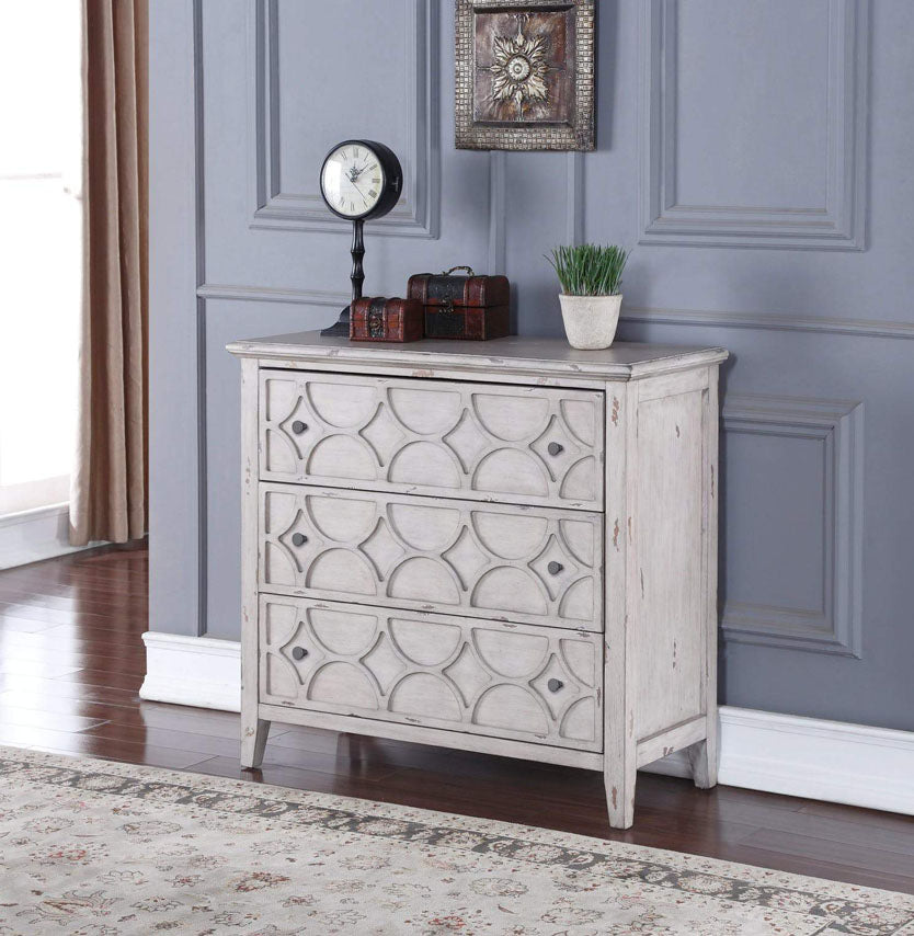 Accent Chests, Living Room Furniture in Cincinnati, Dayton & Louisville