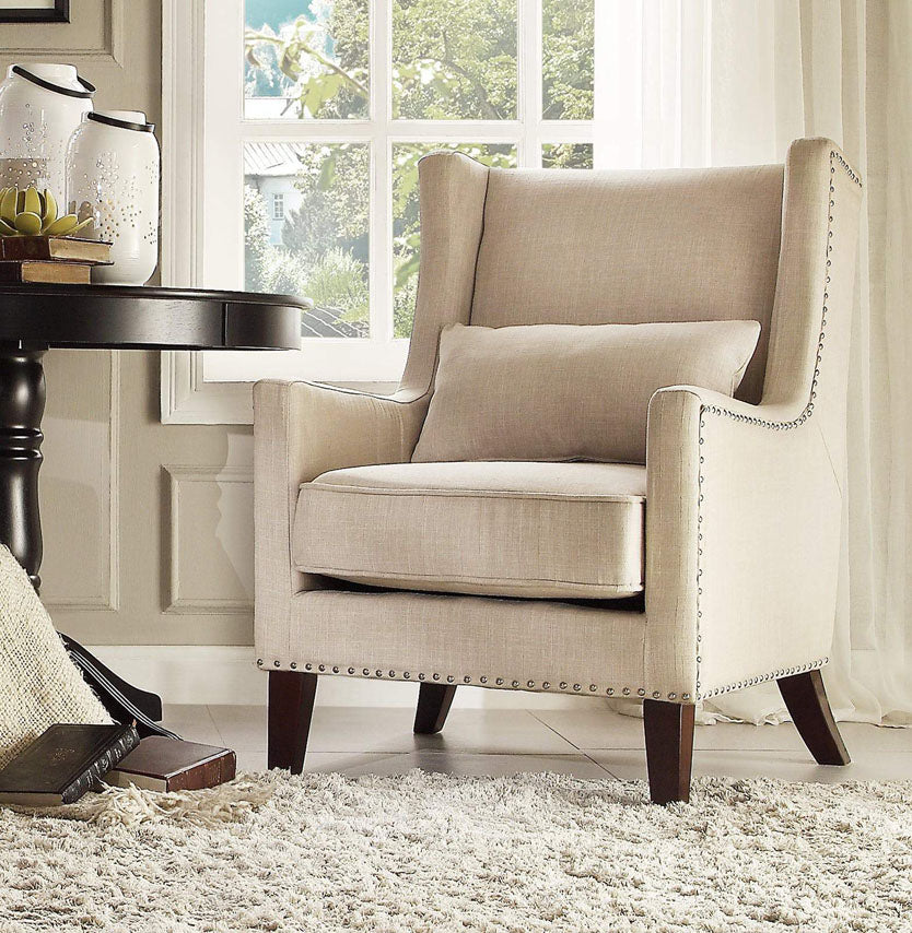 Living Room Chairs, Living Room Furniture in Cincinnati, Dayton & Louisville