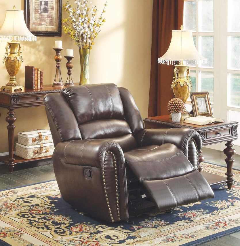 Recliners, Living Room Furniture in Cincinnati, Dayton & Louisville