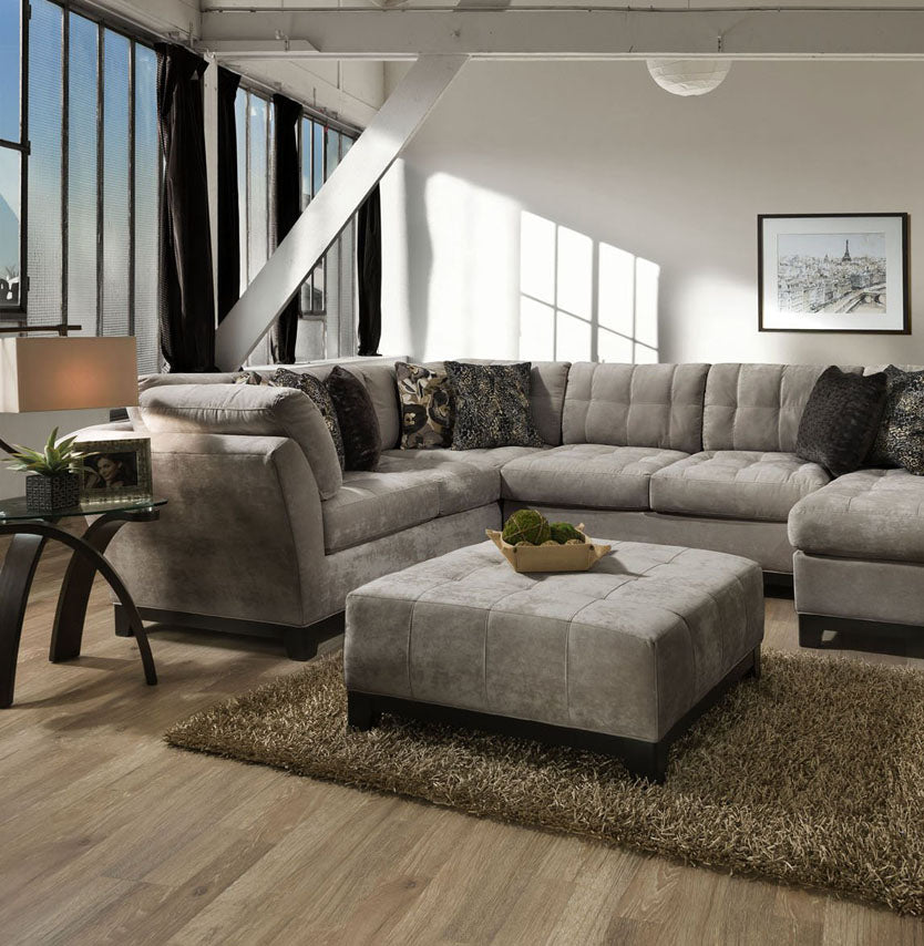 Sectionals, Living Room Furniture in Cincinnati, Dayton & Louisville