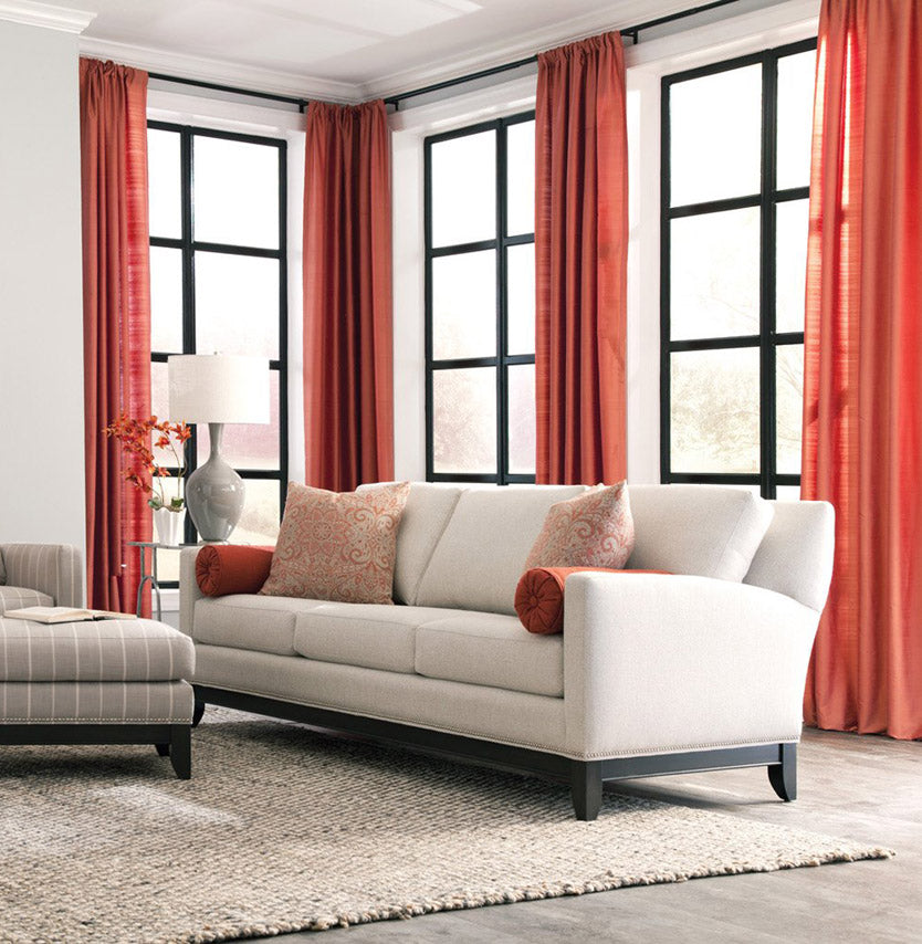 Sofas, Living Room Furniture in Cincinnati, Dayton & Louisville