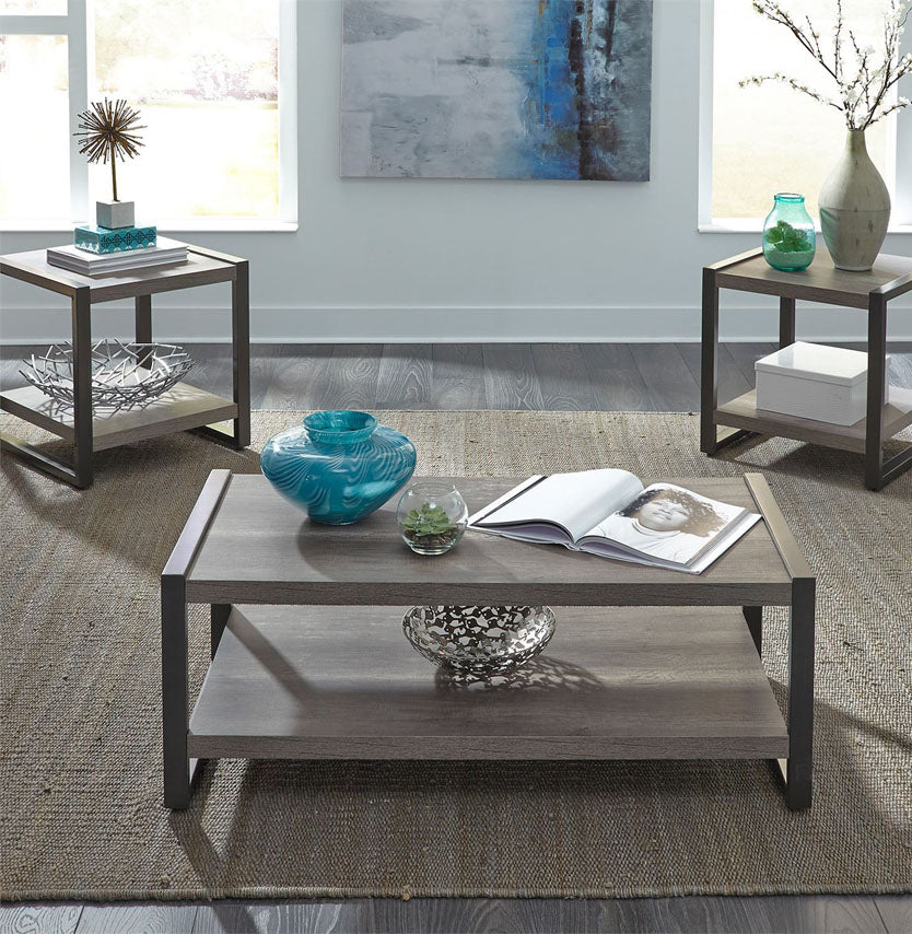 Tables, Living Room Furniture in Cincinnati, Dayton & Louisville
