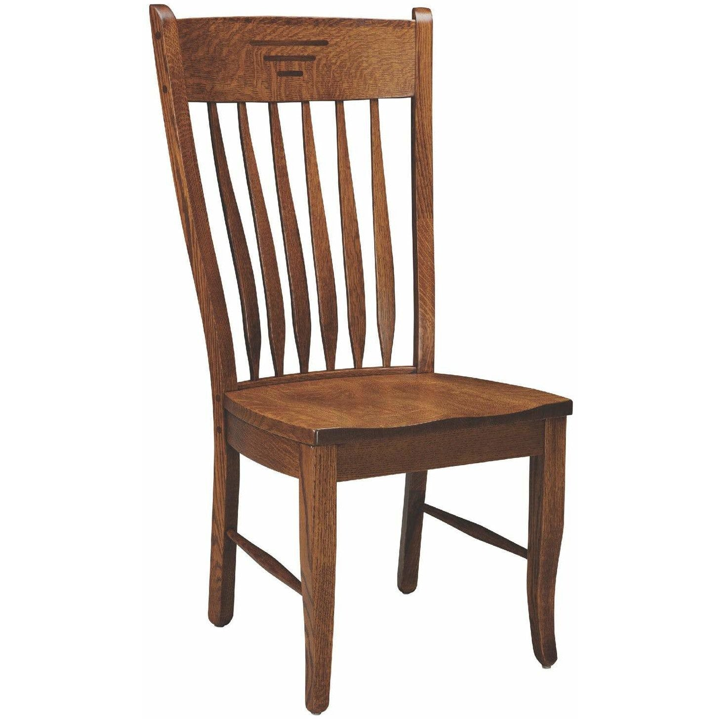 Shaker Classic Side Chair