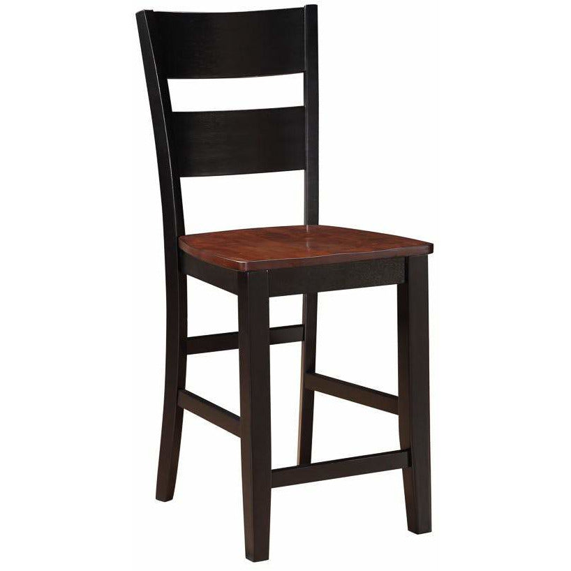 Findlay Counter Height Stool