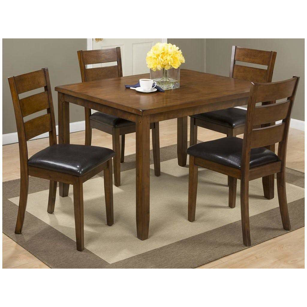 Plantation Dining Set