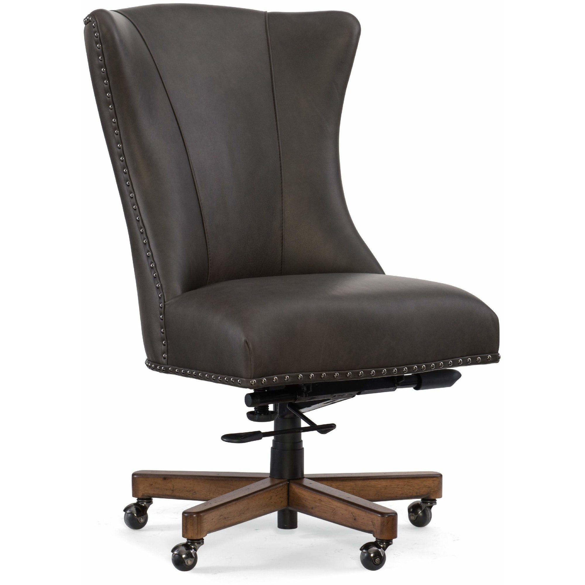 Caruso Naples Home Office Chair