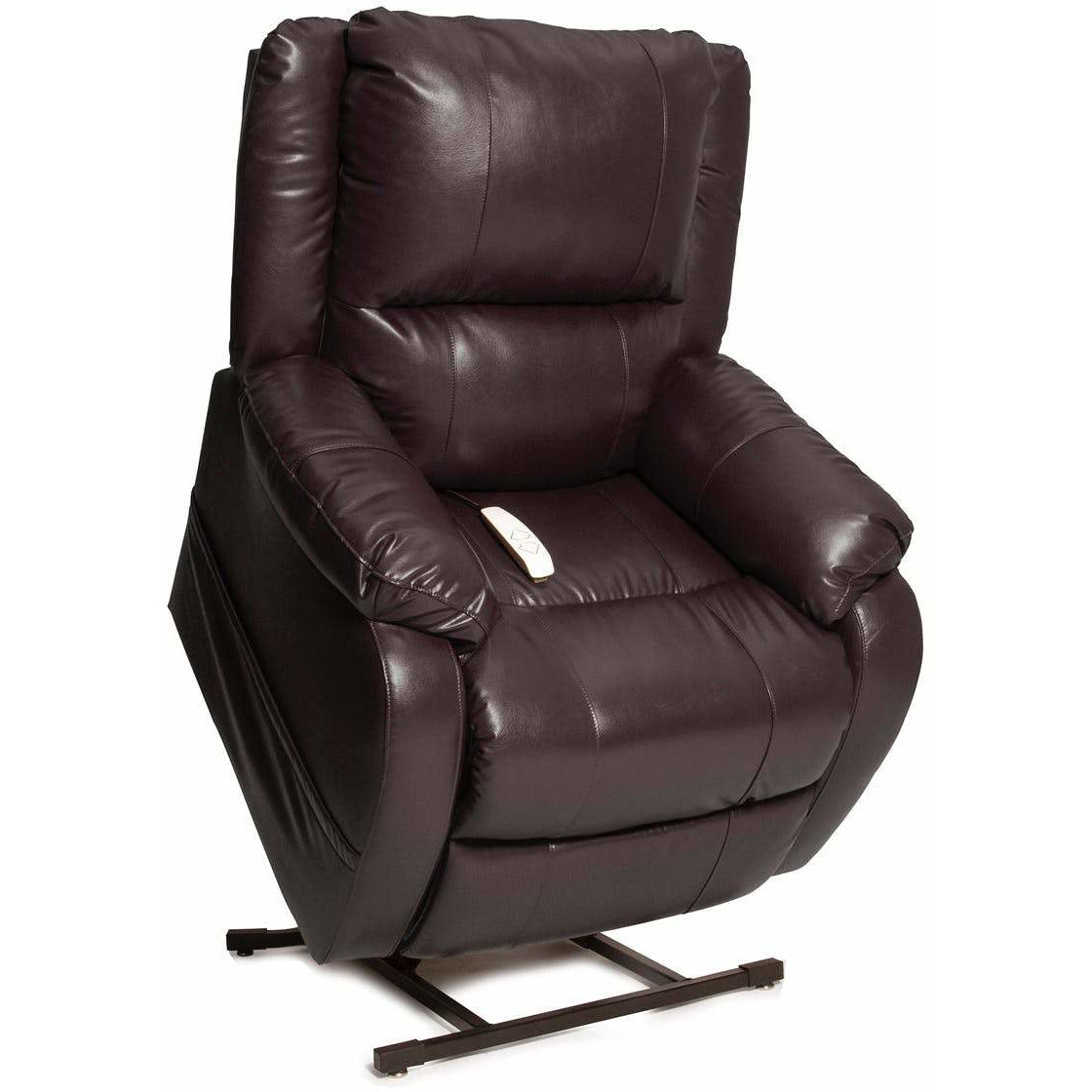 Chestnut 3-Position Reclining Lift Chair