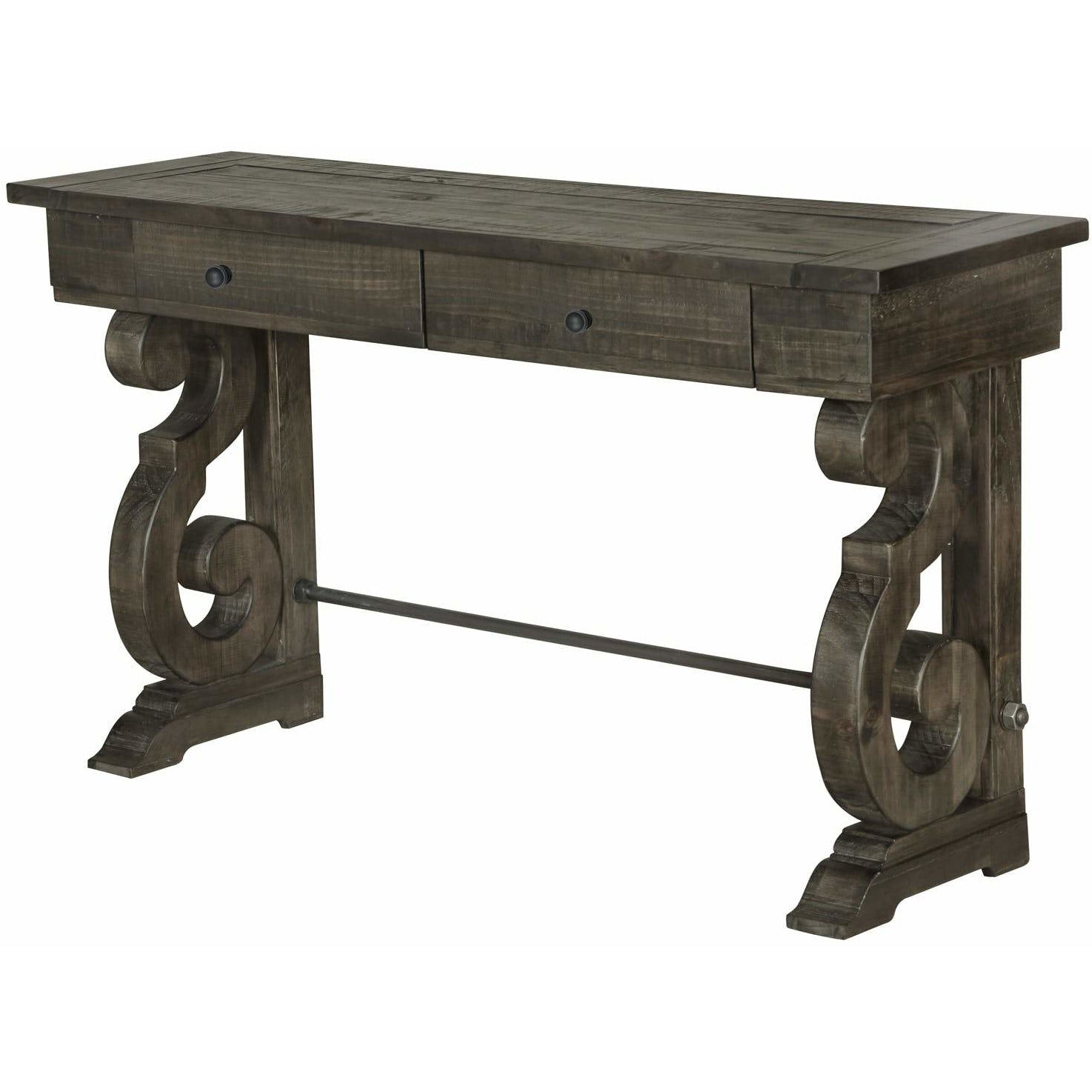 Bellamy Sofa Table