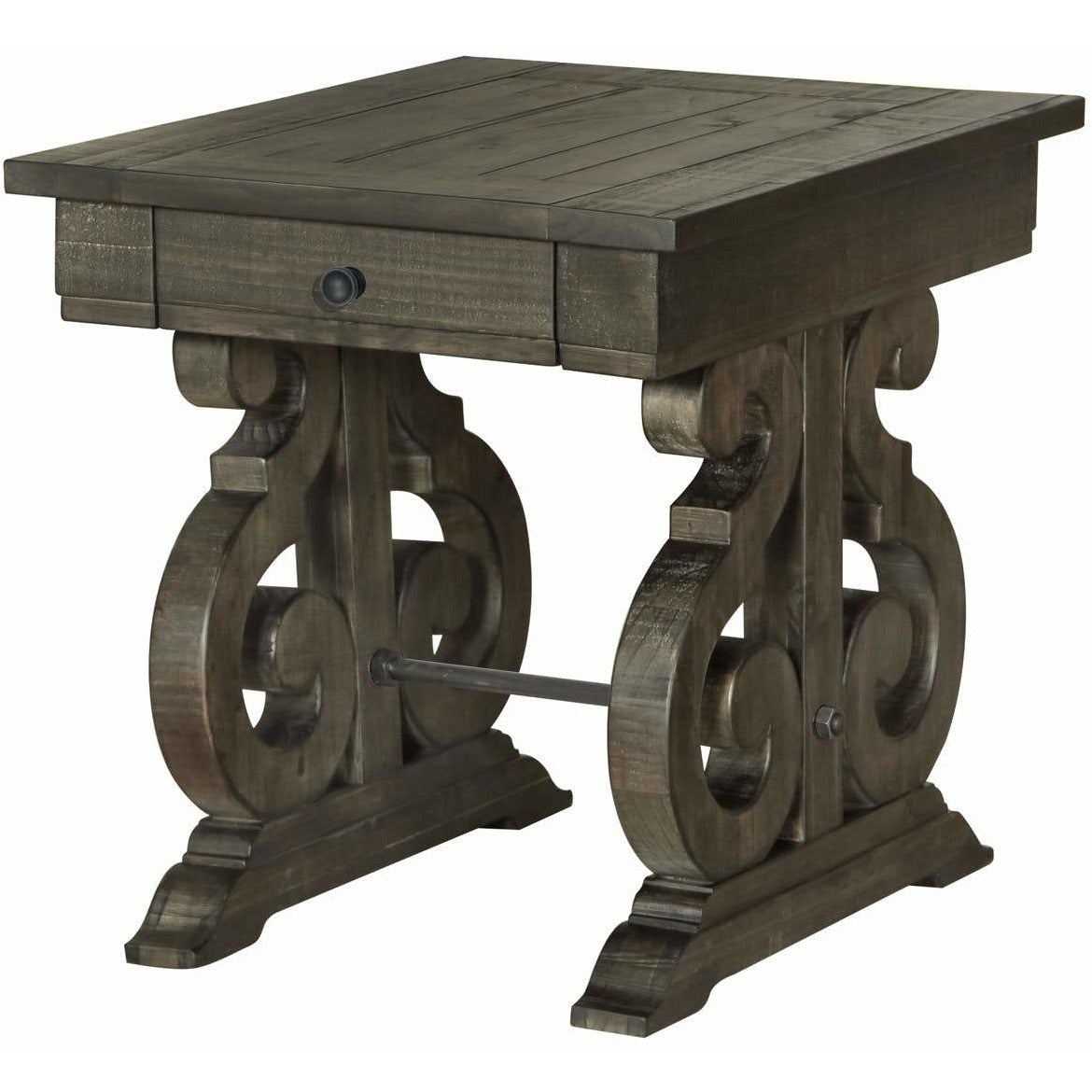 Bellamy End Table