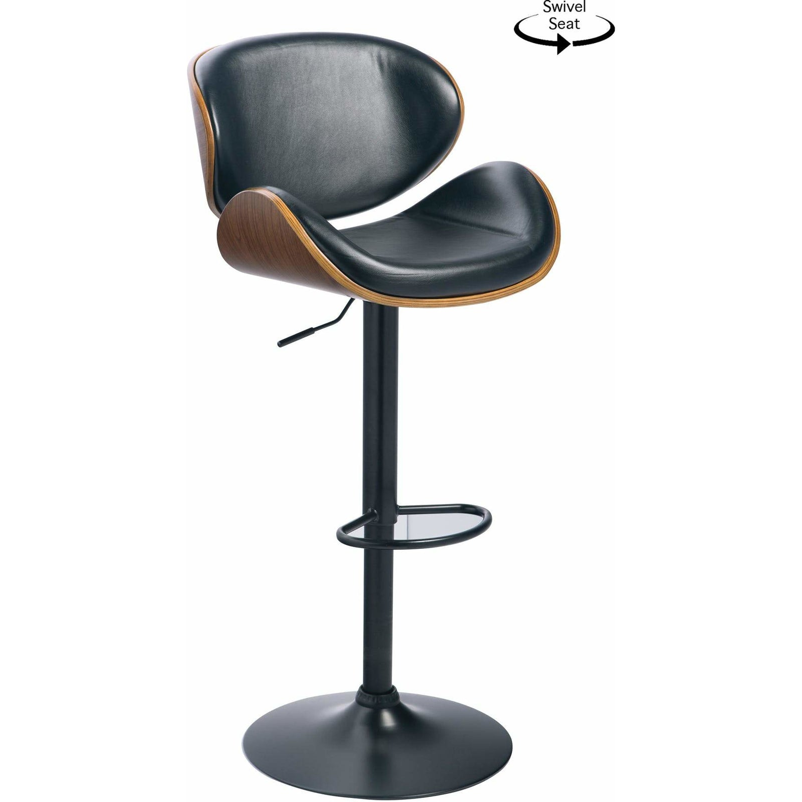 Fantastic Products Tagged Adjustable Height Stools Furniture Fair Machost Co Dining Chair Design Ideas Machostcouk