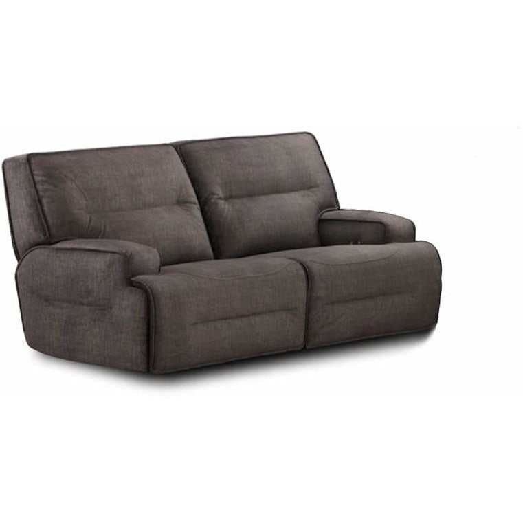 Granada Power Motion Sofa