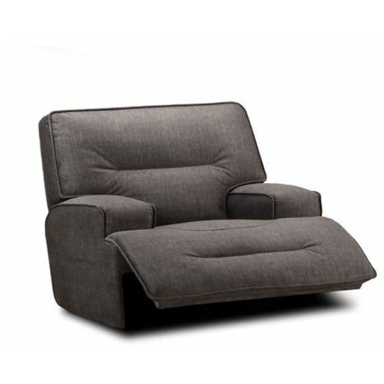 Granada Power Glider Recliner