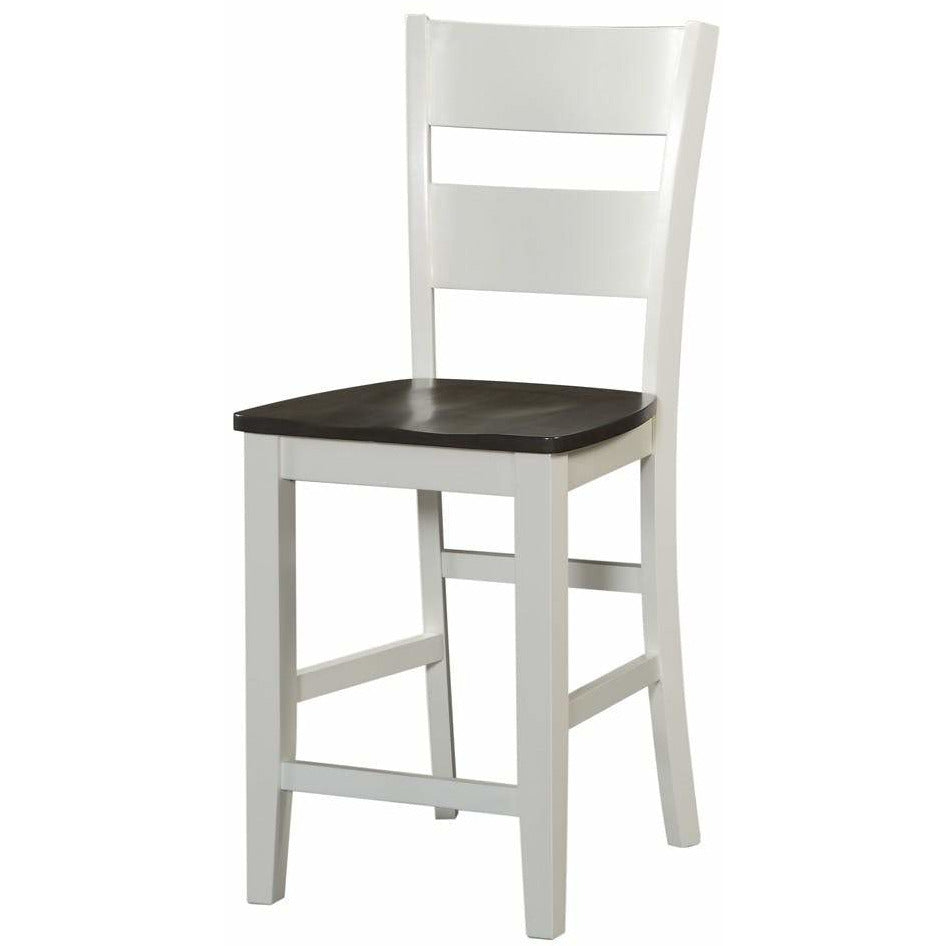 Athens Counter Stool