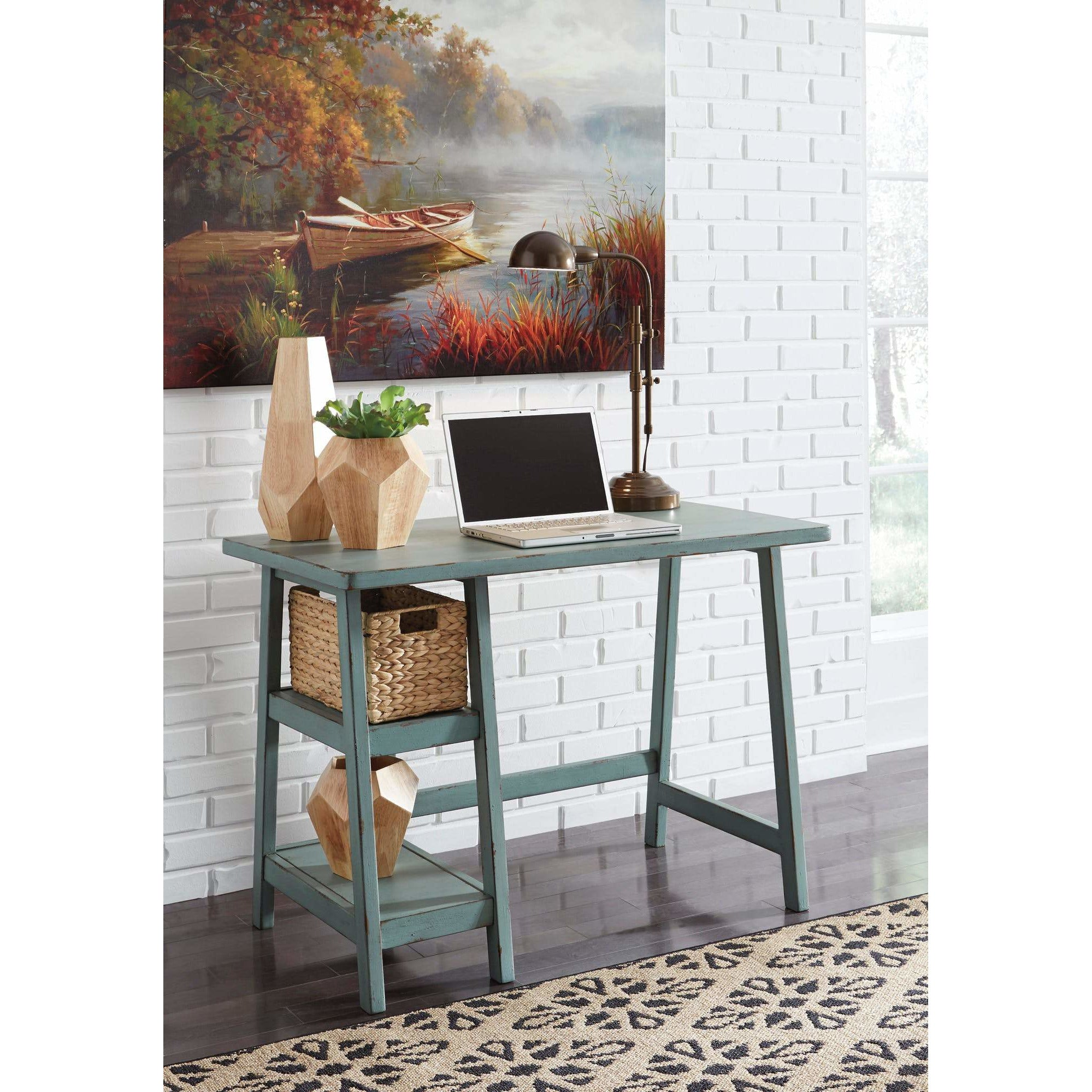 Mirimyn Small Desk