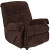 Kelly Rocker Recliner
