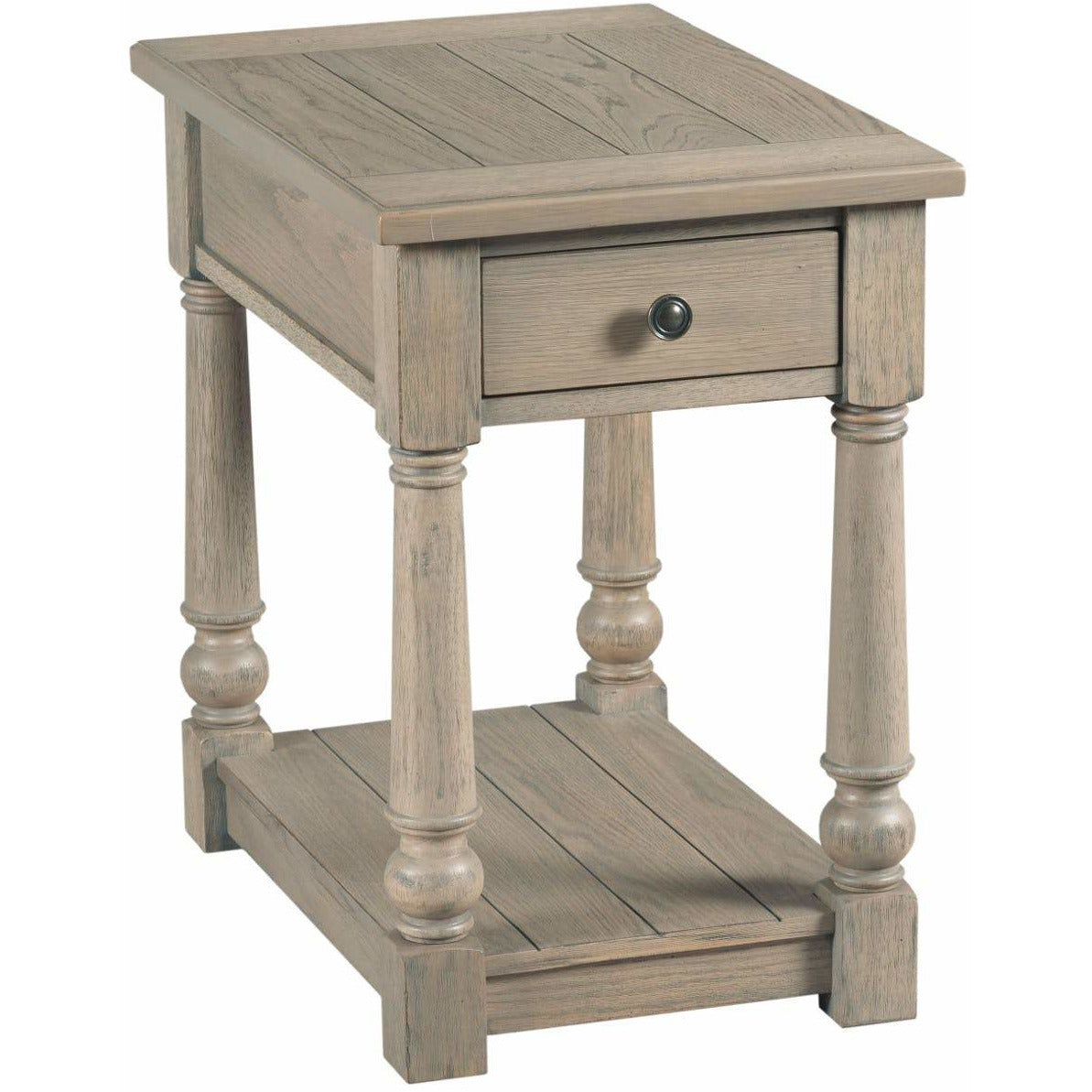 Outland Side Table