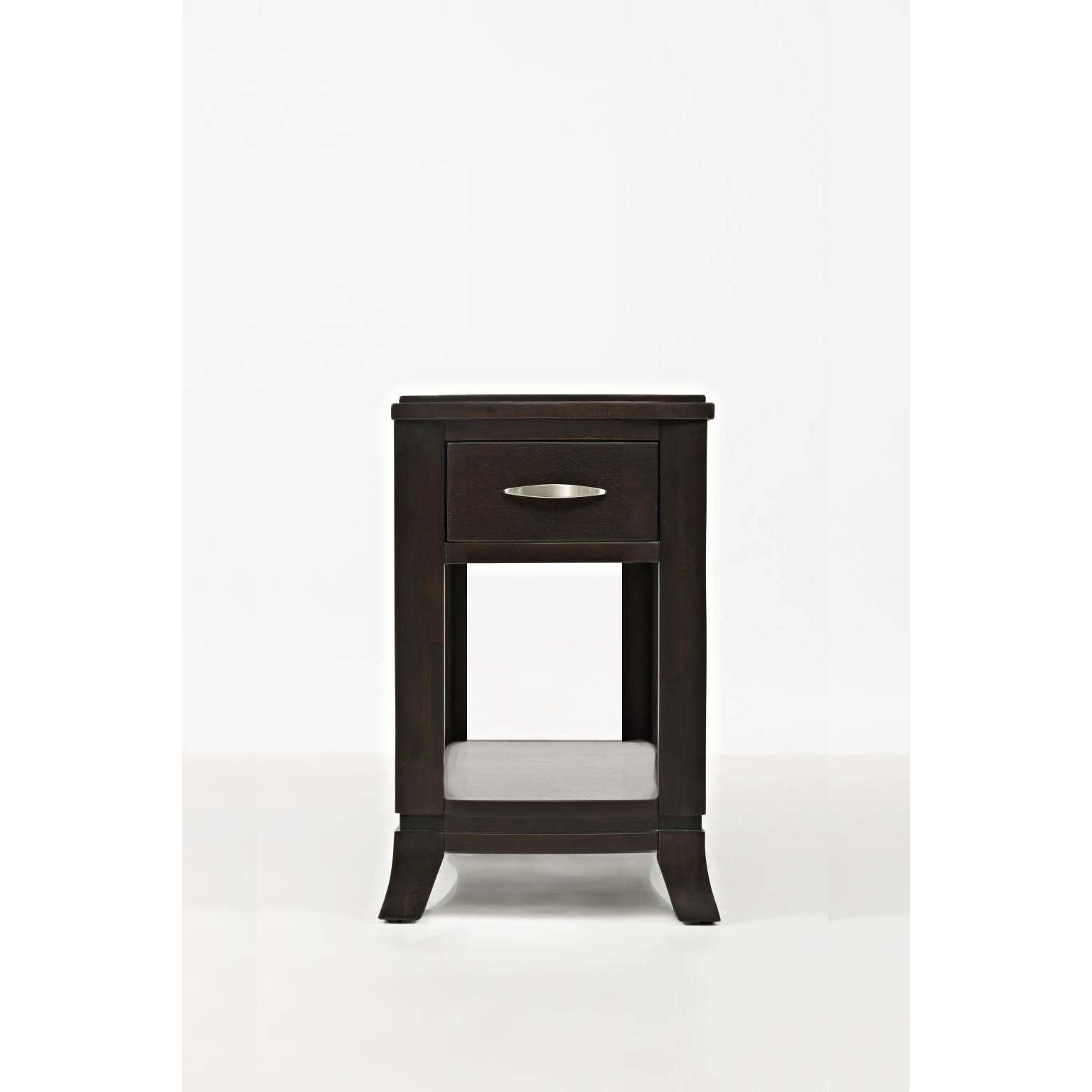 Downtown Side Table