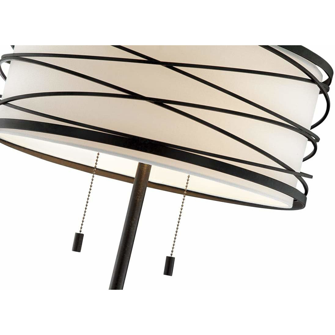 Lumiere Floor Lamp