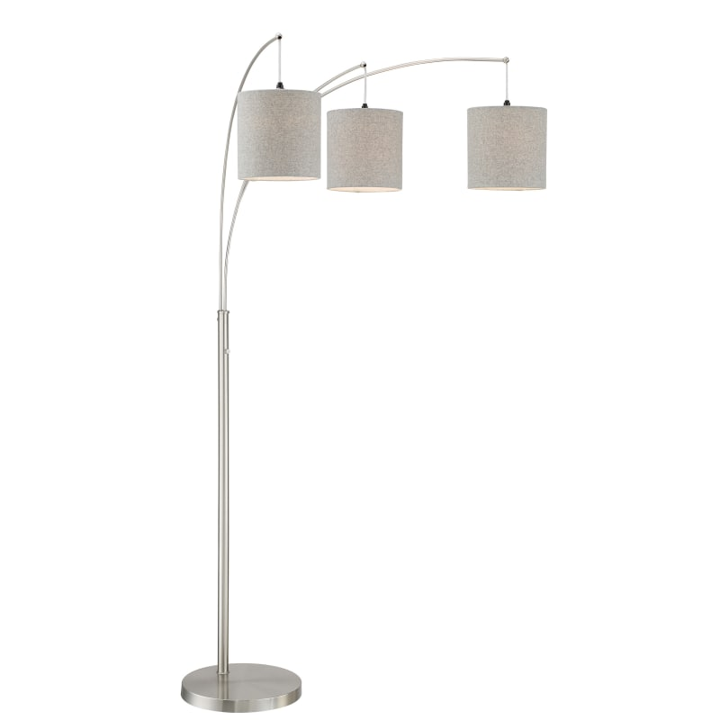 Norlan Floor Lamp II