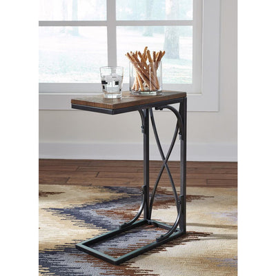 Golander Side Table