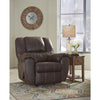 McGann Rocker Recliner